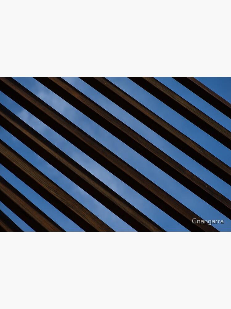 Lines by Gnangarra