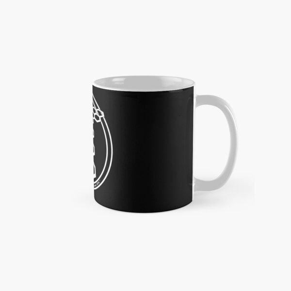 Since 1879 - white Classic Mug