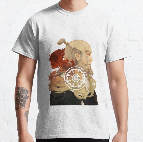 Iroh  Classic T-Shirt