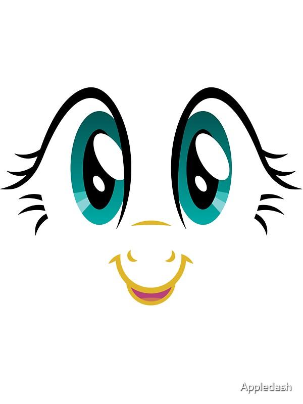 """""""Fluttershy cute ..."""