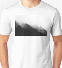 You´ve got the love T-Shirt