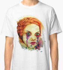 Clandestine Classic T-Shirt