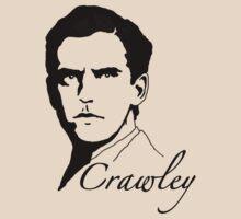 Matthew Crawley - Downton Abbey