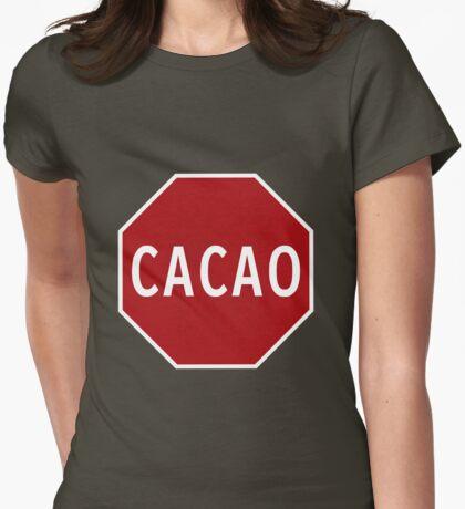 Cacao! T-Shirt