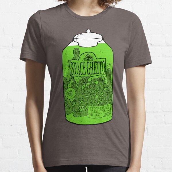 Playerus Essential T-Shirt