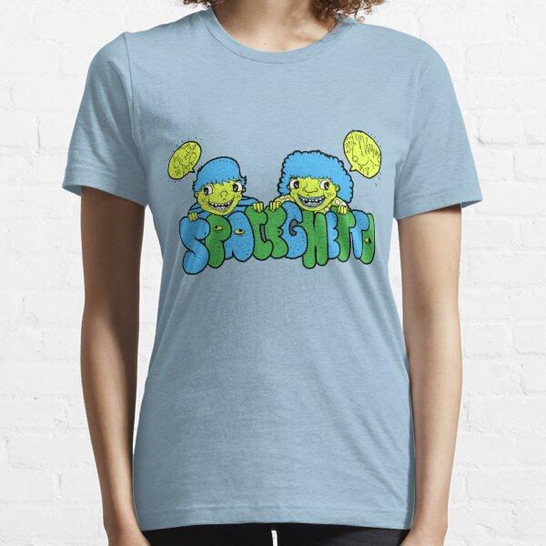 Playeropolous Essential T-Shirt
