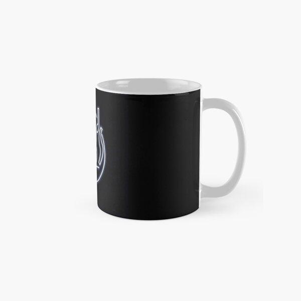 La La Land ™ Seb's Mug classique