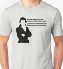 Blackadder the 3rd T-Shirt