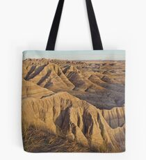 White River Tote Bag