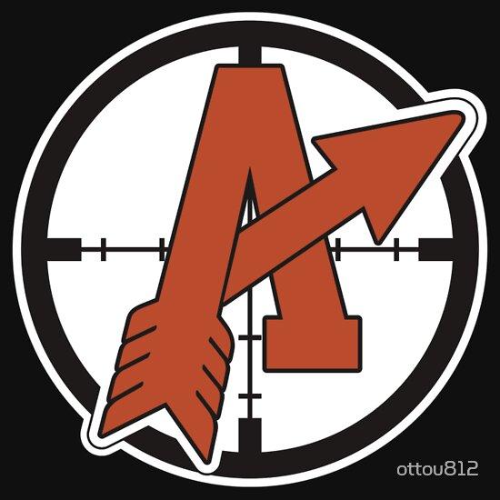 TShirtGifter presents: Orangetown Assassins