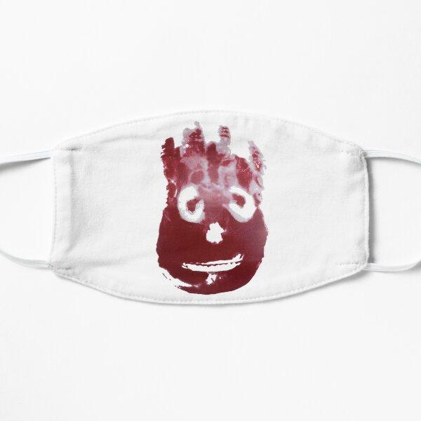 Wilson Mask