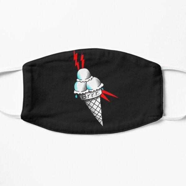 Gucci Tattoo Flat Mask