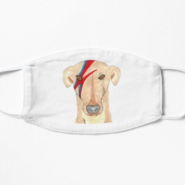 Ziggy Stardog - Greyhound  Mask