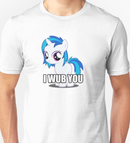 Dj-Filly T-Shirt