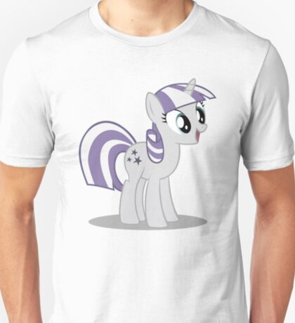 Twilight's Mom T-Shirt