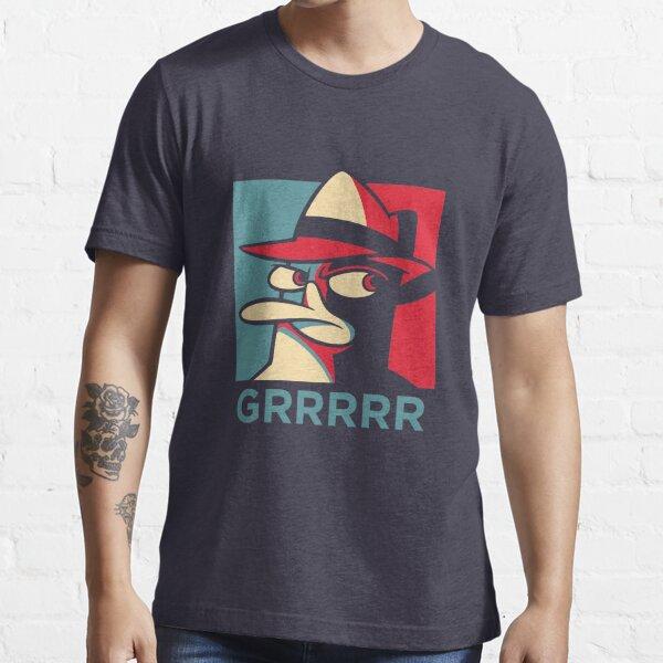AP Essential T-Shirt