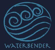 Waterbender