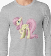 My Little Pony - Fluttershy. T-Shirt