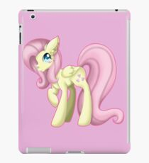 My Little Pony - Fluttershy. iPad Case/Skin