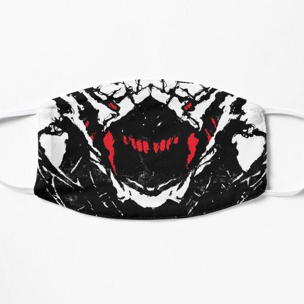 Revenant Ink Flat Mask