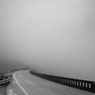 Bridge to oblivion by gematrium