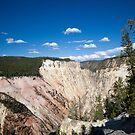 Geology #1 by Matthew Tyrrell