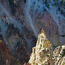 Geology #3 by Matthew Tyrrell