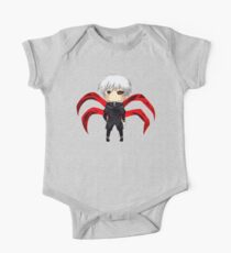 Tokyo Ghoul 14 One Piece - Short Sleeve