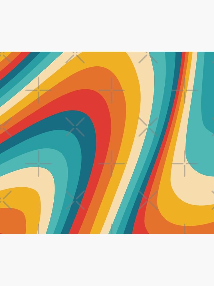 70s Retro Aesthetic by trajeado14