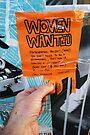 Women Wanted in Brunswick by Darren Stones