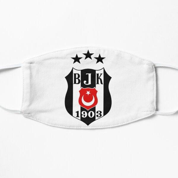 Download Free Super League Face Masks Redbubble PSD Mockup Template