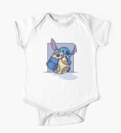 Chew Toy Kids Clothes