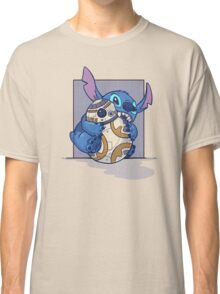 Chew Toy Classic T-Shirt