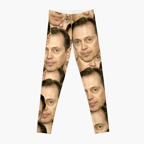 Steve Leggings