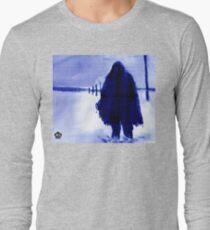 A Winter's Day T-Shirt
