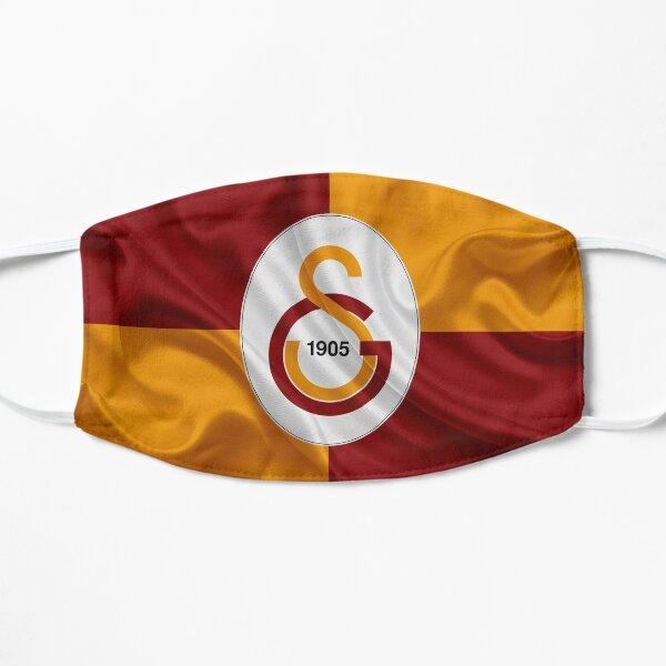 Galatasaray Masque sans plis