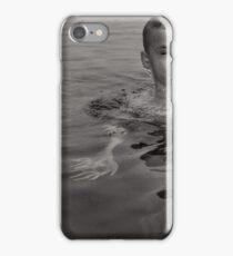 Kids Swimming iPhone Case/Skin