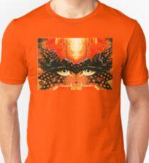 I'm Looking Through You Unisex T-Shirt