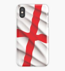 England iphone Case iPhone Case