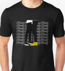 Larry Stylinson 3 T-Shirt