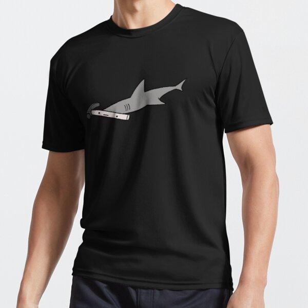 Hammerhai Funktionsshirt