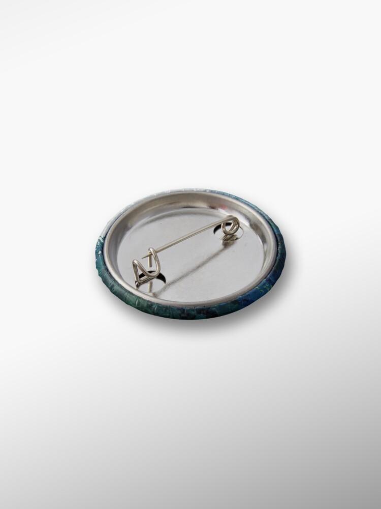 Alternate view of Heritage Art Series - Jade Pin