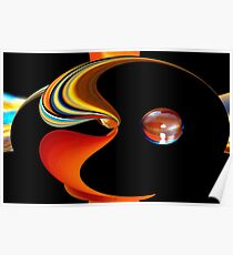 abstract 283 Poster