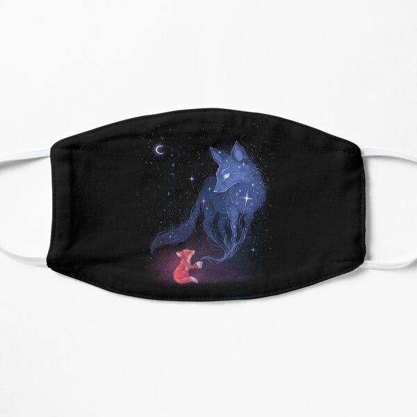 Celestial Mask