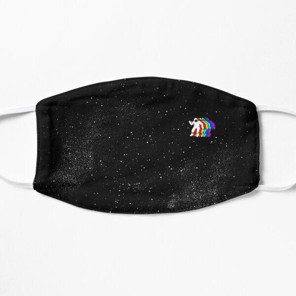 Gravity V2 Mask