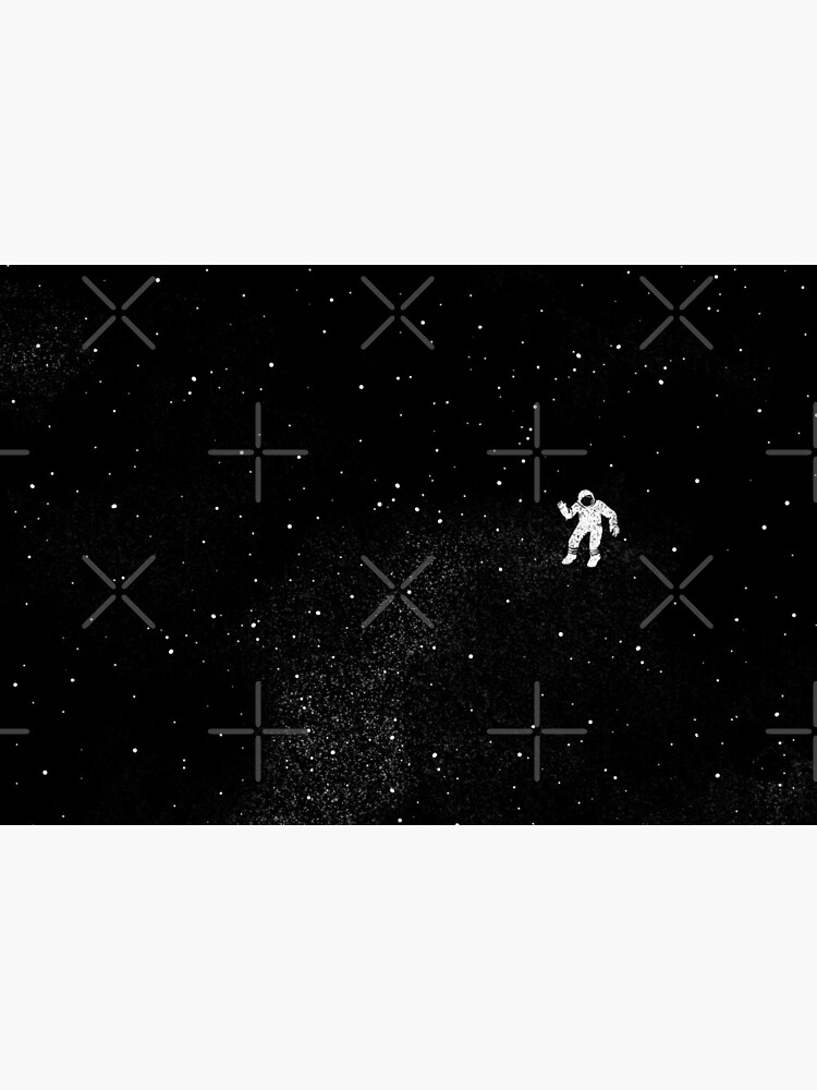 Gravity by tobiasfonseca
