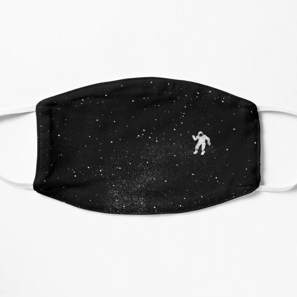 Gravity Flat Mask
