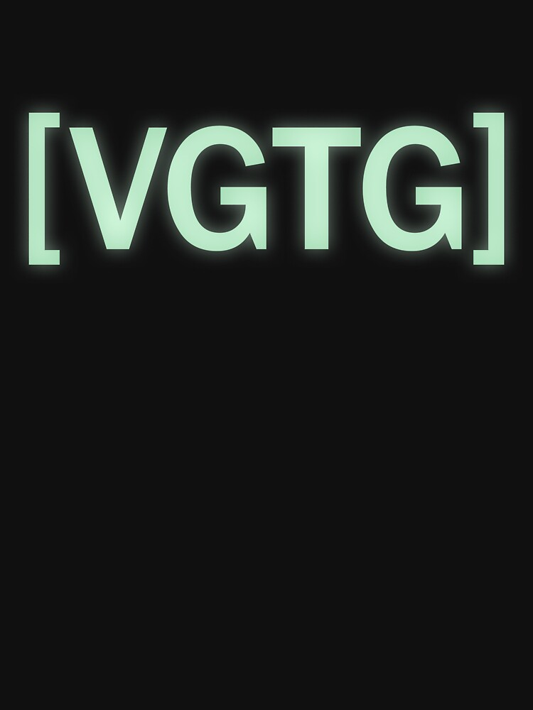 VGTG (I am the Greatest!) - Game Accurate Version by LynchMob1009