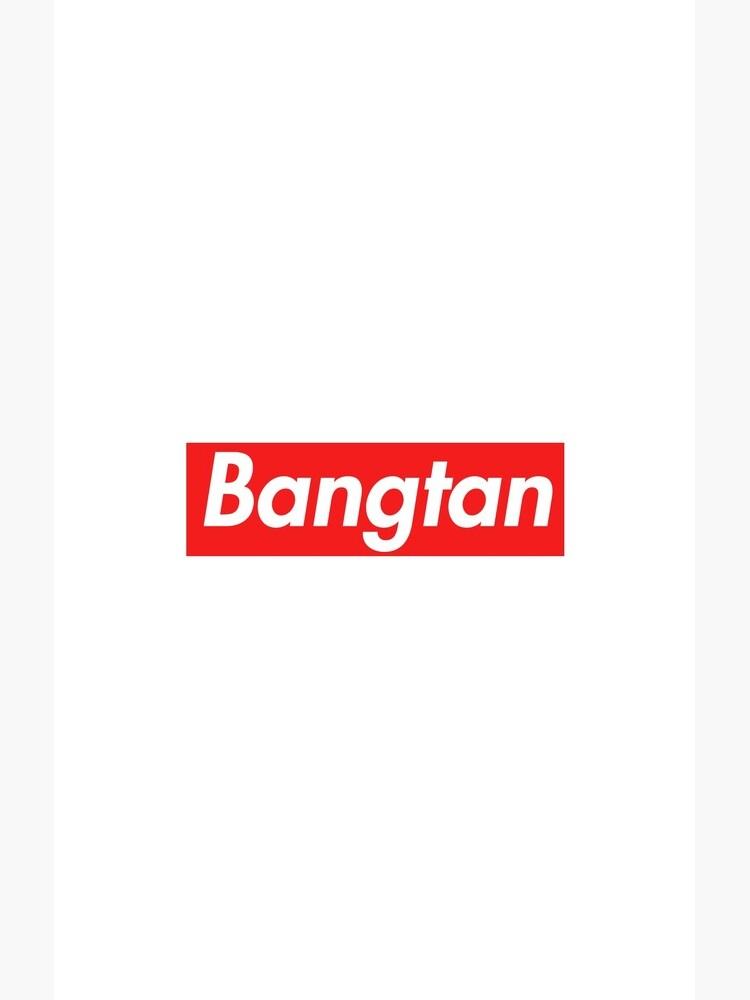 Höchster Bangtan von bangtanstyle