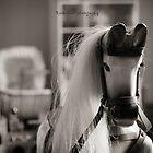 Rocking Horse by Karen E Camilleri